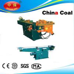 Quality W27YNC Hydraulic tube bending machine for sale
