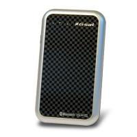 Best BT-368 Bluetooth GPS Module Receiver wholesale