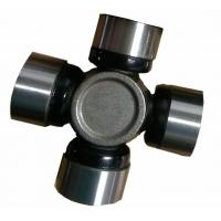 Quality Small Univerasl Joint, U Cardan Joint U-joint Bearing Gimbal Shaft GUM-87 MB000119 for sale
