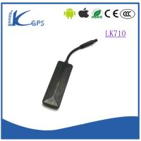 Best anti gps tracker device with web platform:www.zg666gps.com wholesale