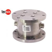 Quality Waterproof Multi Axis Load Cell 20kg To 1000kg Force Sensor With Stainless Steel for sale