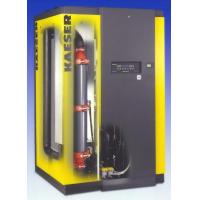 Quality high temperature compressed air dryer for sale