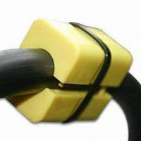 Quality Magnetic Fuel Saver with 10 to 25% Saving for Car and Truck, Helps Pass Emission Testing for sale