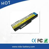 Rechargeable Battery  Laptop Battery for Lenovo 3000 G400 14001 2048 G410 2049 G510 C460A C465 FRU 121SS080C