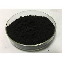 Spherical Copper Oxide Nanoparticles Activated Ultrafine Exclusively For Ink