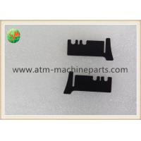 Best ATM Machine Part 4450672126 NCR Guide-Bunch Sweep 445-0672126 wholesale