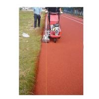 Quality HXJ Lines Marker for Sports Surface for sale