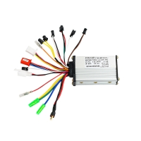 Buy cheap 800W 48v Electric Motor Powered Ebike Vehicle Speed Controller from wholesalers