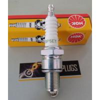 NGK Standard Types Spark Plugs BP5EY   14 x 3/4