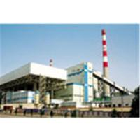 Best used power plant ,used Thermal Power Plant. Thermal power station,Refurbished Equipment ,Power Plant wholesale