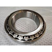 Quality Lightweight Sealed Tapered Roller Bearing L44649/10 26.988*50.292*14.224mm for sale