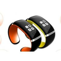 Quality Smart 3D acceleromete,Smart Bracelet Watch for sale