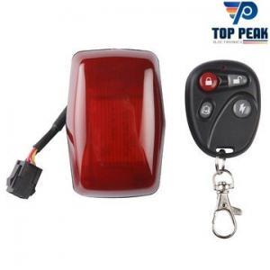 Best Motor gps tracker, motor cycle gps tracker,E-BIKE GPS TRACKING DEVICE wholesale