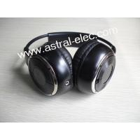 Best Infrared Bluetooth headset Wholesale wholesale