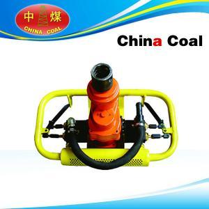 Quality ZQSJ Series Pneumatic Drilling Machine for sale
