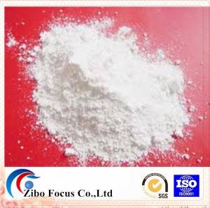 China Aluminium oxide polishing powder on sale