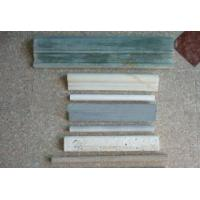 China Stone Window Sill on sale