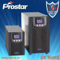 Best Prostar home ups price in coimbatore 7kva wholesale