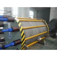 Quality Professional 99.999% Hydrogen Generation Plant By Water Electrolysis for sale