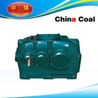 Quality DFY Hardened Gear Reducer for sale