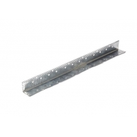 Quality Extrusion Light ODM Steel Angle Channel 0.3mm-1.5mm Thickness for sale