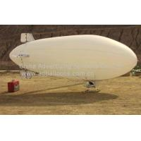 Best rc zeppelins wholesale
