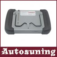 Quality 100% Original Autel Maxidag DS708 Diagnostic Tool with Color Screen for sale