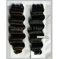 Best Deep Wave Hair Extensions wholesale