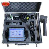 Buy Hot Selling Instrument Equipment PQWT-CL500 Pipe Leak Detector at wholesale prices