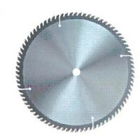 China COMBINATION SAW BLADES-SOLID WOOD on sale