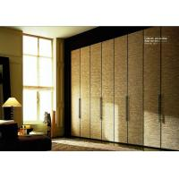 glass closet door manufacturers and aluminum laminate glass closet