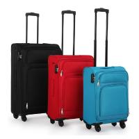 Buy over 20 years export experience Factory Good quality & price EVA Soft Bag at wholesale prices