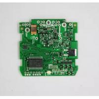 China Electronics Print Circuit Board, SMT Assembly, Customized with UL/CE on sale