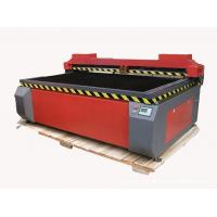 Quality Laser Cutting Bed Machine for sale