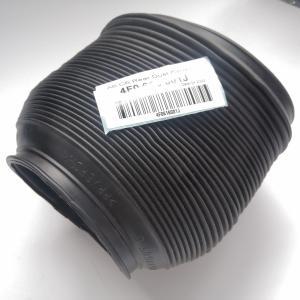 Quality Rear Dust Cover OE#4F0616001J Automotive Suspension Parts Bellow Audi A6 C6 for sale