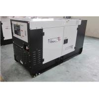 Quality Cheapest price 50kw diesel generator use Perkins engine hot sale for sale