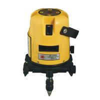 Quality ML-310 Series Cross-line Laser for sale