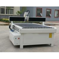 Best 1212 Advertising cnc router wholesale