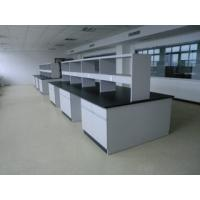 Quality pp laboratorybench, pp laboratory bench price, pp laboratory bench manufacturer for sale