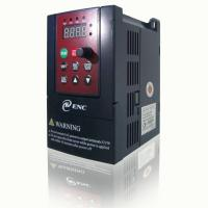China Mini AC Drive, Small Size AC Motor Drive, AC Motor Speed Controller on sale