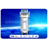 Buy cheap OPT Pulse SHR IPL Beauty Salon Equipment Vertical User Friendly from wholesalers