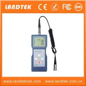 Quality Vibration Meter VM-6320 for sale
