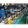 Best PU Roller Shutter Slat Machine Line wholesale