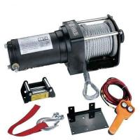 Quality Mini Hand Winch with CE for sale