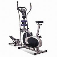 everlast ev455 elliptical