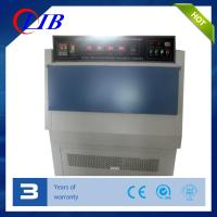 Quality uv xenon lamp test chamber for sale