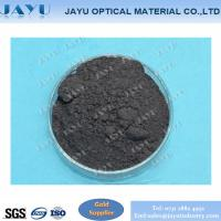 Quality Tellurium powder with high purity 99.99% ,size: 325mesh for rare earth material for sale