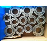 Buy cheap Alloy 6XN AL-6XN A182 F62 UNS N08367 1.4529 drip ring bleed ring from wholesalers
