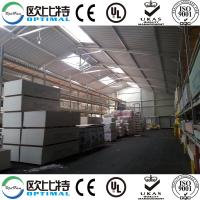 Buy OPT 24FT industrial fans with big air circulation and comfortable feeling for at wholesale prices