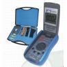 Best Automotive Professional Digital Multimeter wholesale